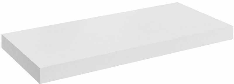 Ravak Blat pod umywalkę I 1000 biały X000000840