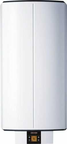 Pojemnościowy ogrzewacz wody LCD 80 L Stiebel Eltron SHZ