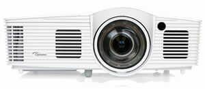 Projektor Optoma GT1080+ UCHWYTorazKABEL HDMI GRATIS !!! MOŻLIWOŚĆ NEGOCJACJI  Odbiór Salon WA-WA lub Kurier 24H. Zadzwoń i Zamów: 888-111-321 !!!
