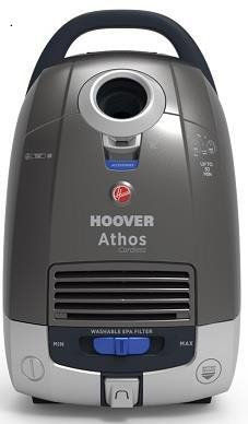 Odkurzacz Hoover Athos ATC18LI 011