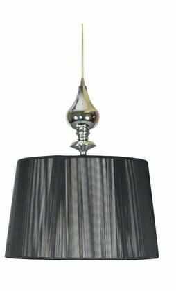 Candellux lampa wisząca Gillenia 31-21437