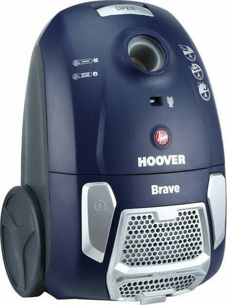 Odkurzacz Hoover Brave BV71 BV30011