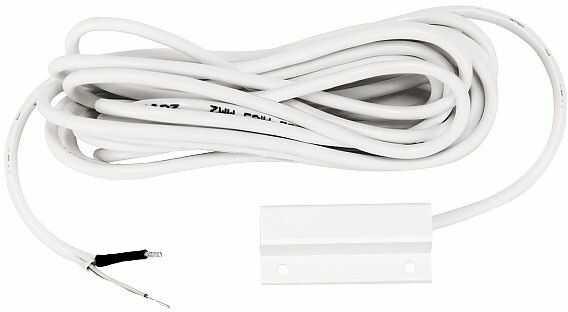 Czujnik temperatury DS-T1 SATEL