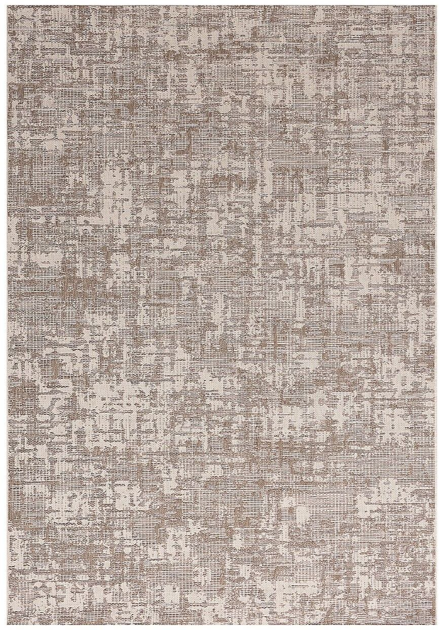 Dywan Breeze wool/cliff grey 160x230cm