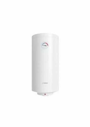 Elektryczny pojemnościowy ogrzewacz wody 50 L Bosch Tronic 2000T SB