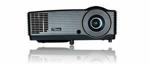 Projektor Optoma W311+ UCHWYTorazKABEL HDMI GRATIS !!! MOŻLIWOŚĆ NEGOCJACJI  Odbiór Salon WA-WA lub Kurier 24H. Zadzwoń i Zamów: 888-111-321 !!!