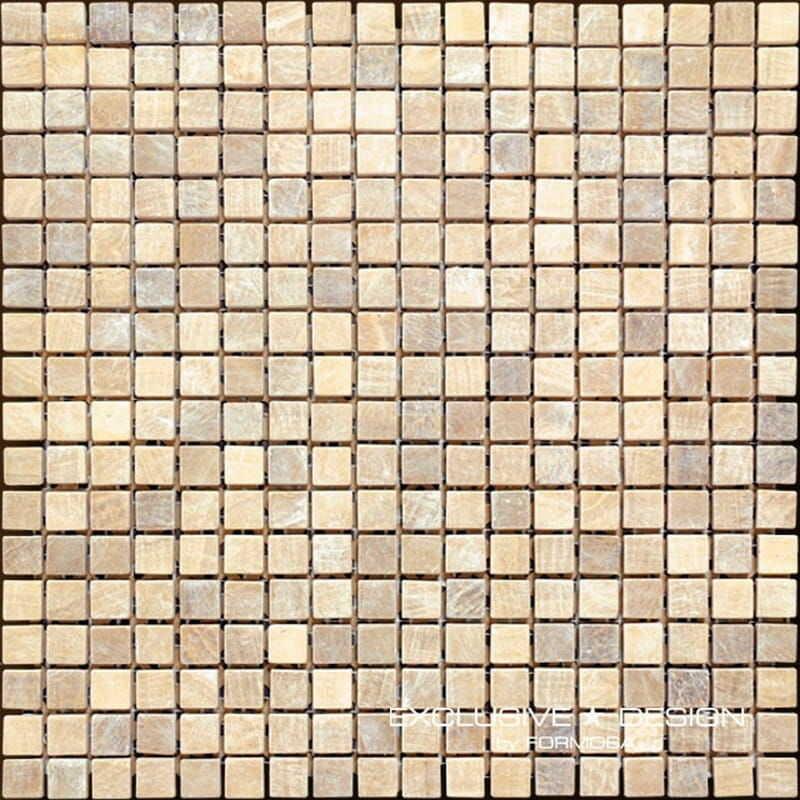 MIDAS - Mozaika kamienna 8mm A-MST08-XX-003