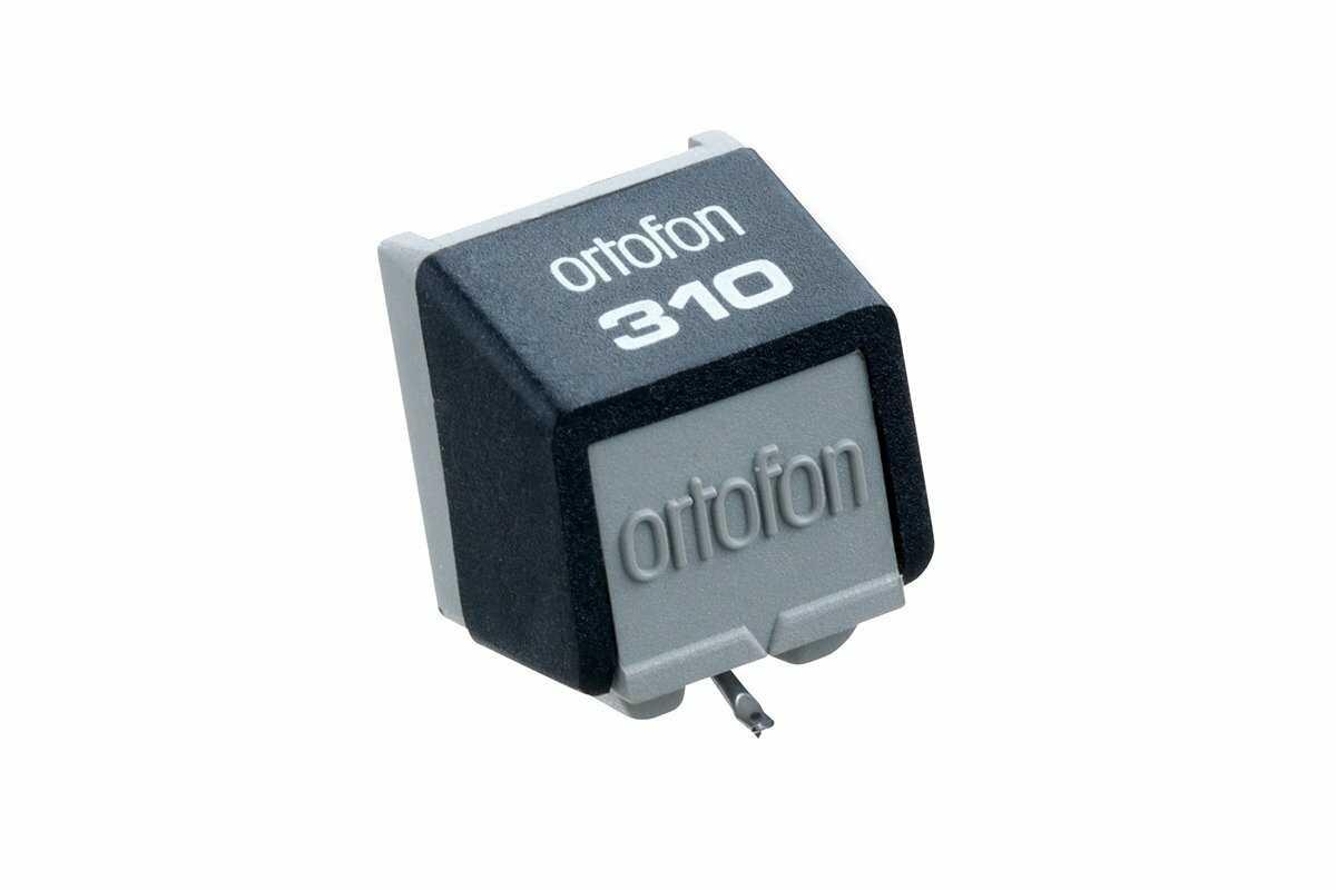 Ortofon 310 (igła)