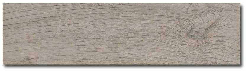 Land Taupe 22x85 płytki drewnopodobne