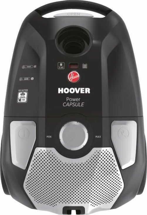 Odkurzacz Hoover PC20PET 011