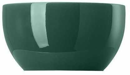 Thomas 10850-408546-14335 miska na cukier, porcelana