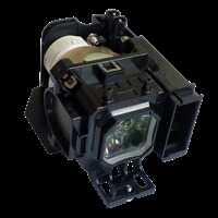 Lampa do NEC NP901 - zamiennik oryginalnej lampy z modułem