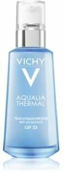 Vichy Aqualia Thermal nawilżający krem na dzień SPF 25 50 ml