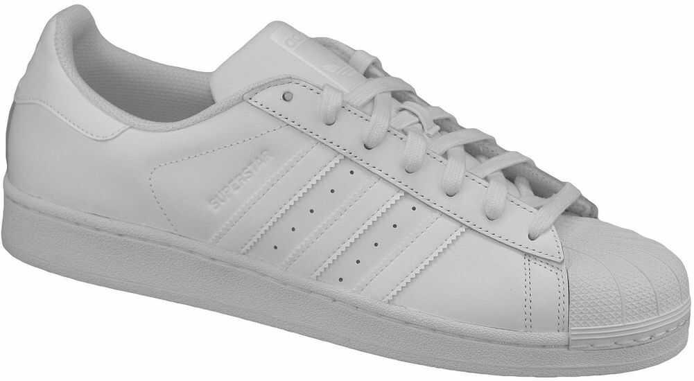 Adidas Superstar Foundation B27136 Rozmiar: 38 B27136