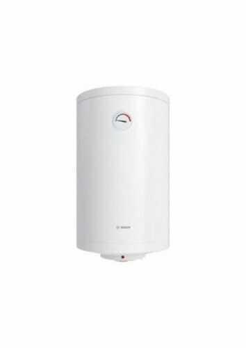Elektryczny pojemnościowy ogrzewacz wody 50 L Bosch Tronic 2000T B