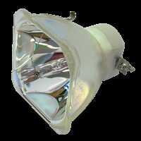 Lampa do NEC VT800 - zamiennik oryginalnej lampy bez modułu
