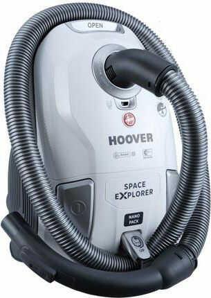 Odkurzacz Hoover SL71 SL10011