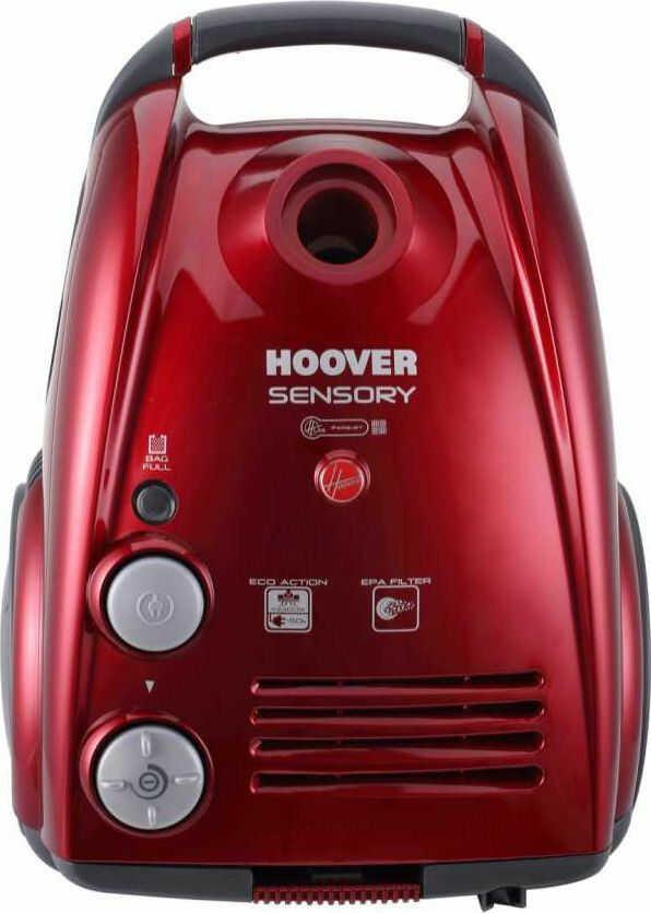 Odkurzacz Hoover SN70/SN75011
