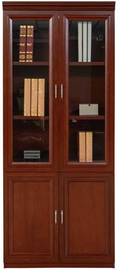 Szafa 2-drzwiowa ANTONIO II A