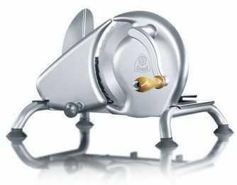 Krajalnica GRAEF H9 I tel. (22) 266 82 20 I Raty 0 % I Bezpieczne zakupy I Płatności online !