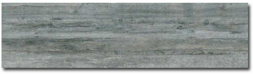 Life Antracita 22x85 płytki drewnopodobne
