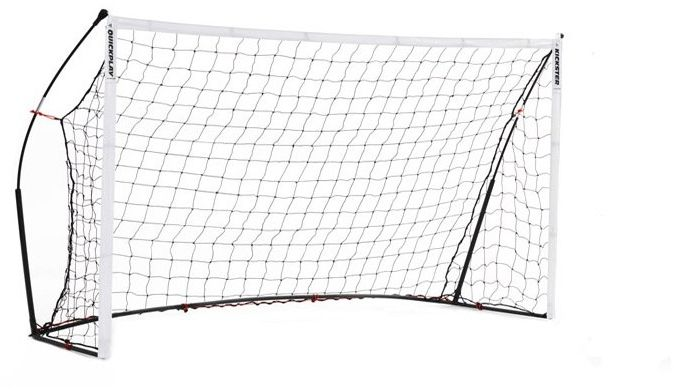 Bramka piłkarska 3 x 1,55