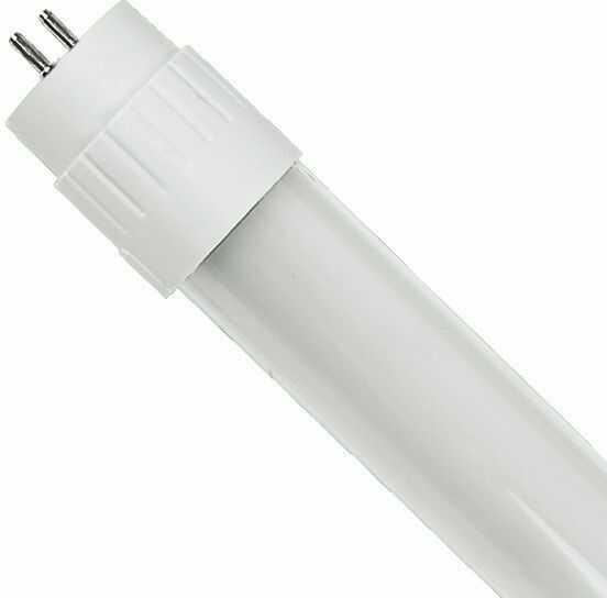 Świetlówka tuba LED T8 230v 18w 4000k 120cm G13 13163515