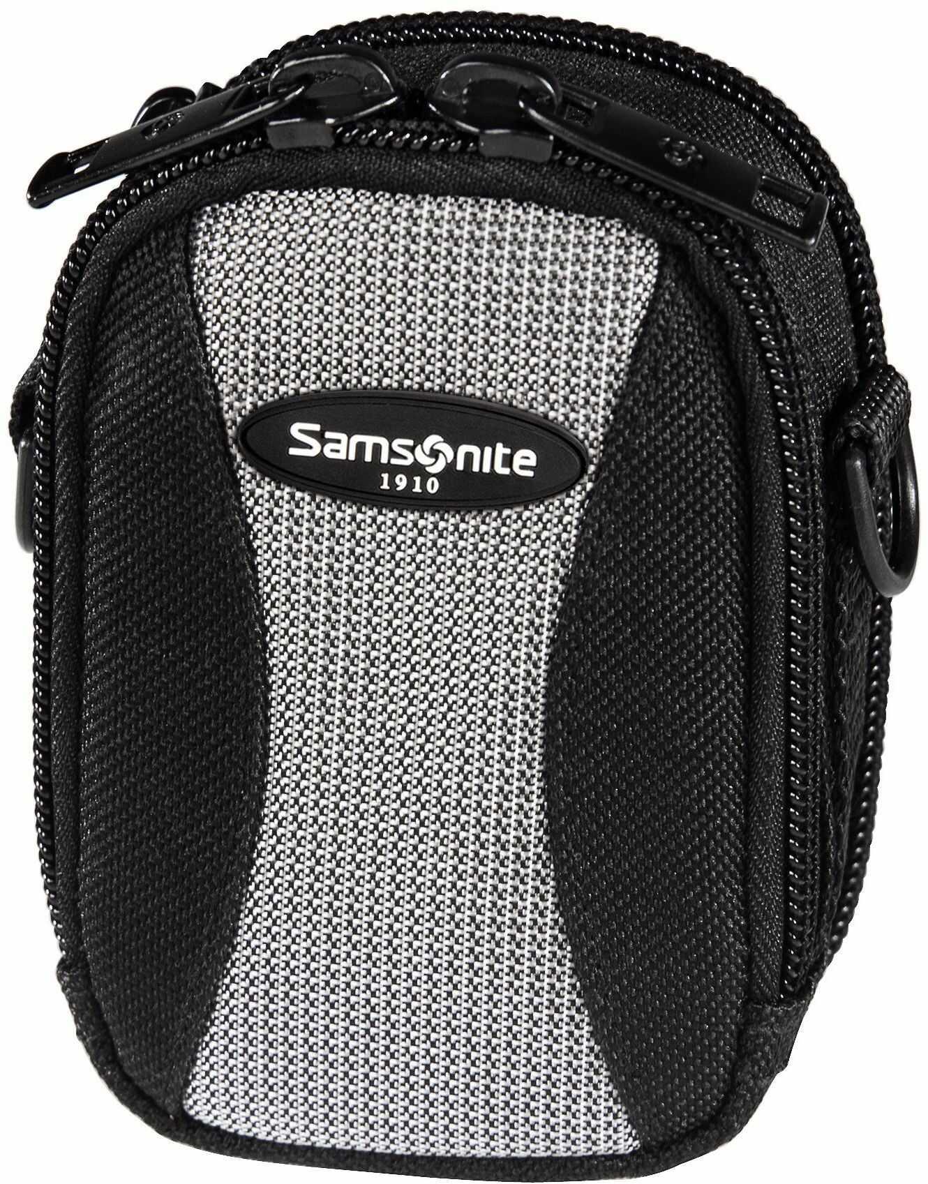 Hama Samsonite Safaga 30G torba na aparat
