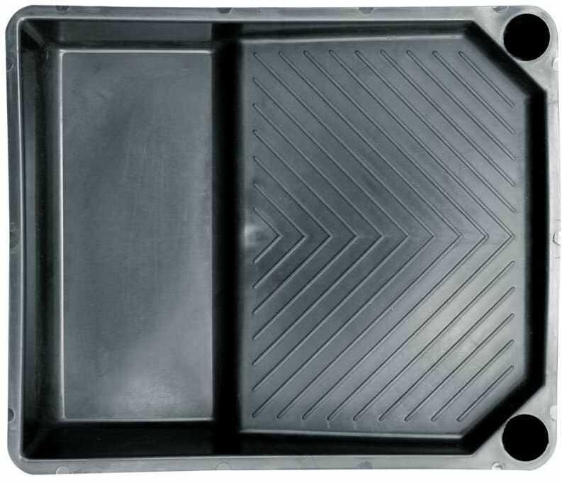 Kuweta malarska 330 x 350mm Vorel 09408 - ZYSKAJ RABAT 30 ZŁ