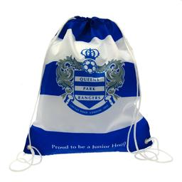 Queens Park Rangers - worek