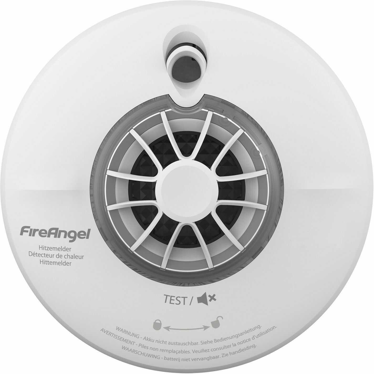 Czujnik temperatury HT-630-EUT FIREANGEL