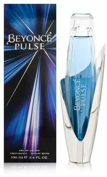 Beyoncé Pulse - damska EDP 100 ml