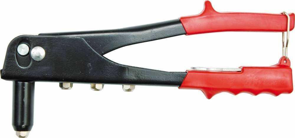 Nitownica ręczna metalowa Vorel 70020 - ZYSKAJ RABAT 30 ZŁ