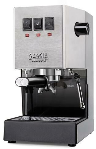 Gaggia Classic RI9403/11 - Kup na Raty - RRSO 0%