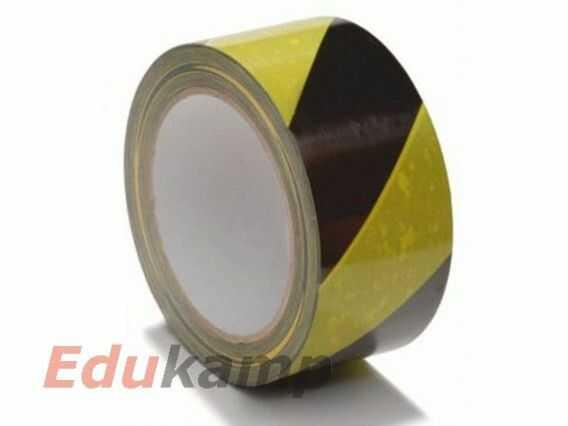 Taśma ostrzegawcza czarno-żółta Rabaty Porady Hurt Wyceny sklep@solokolos.pl tel.(34)366-72-72 Autoryzowana dystrybucja Szybka dostawa