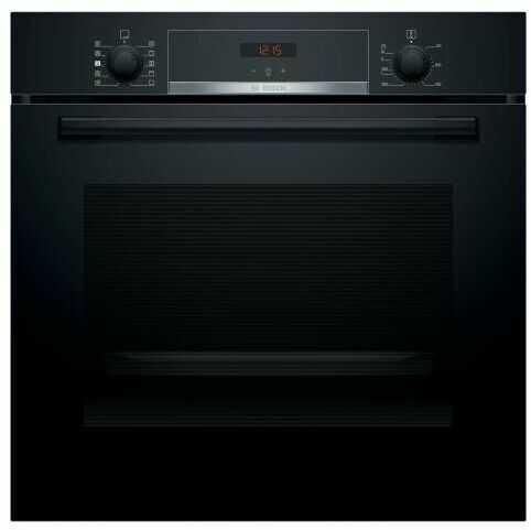 Bosch HRA534BB0 Serie 4 - Kup na Raty - RRSO 0%