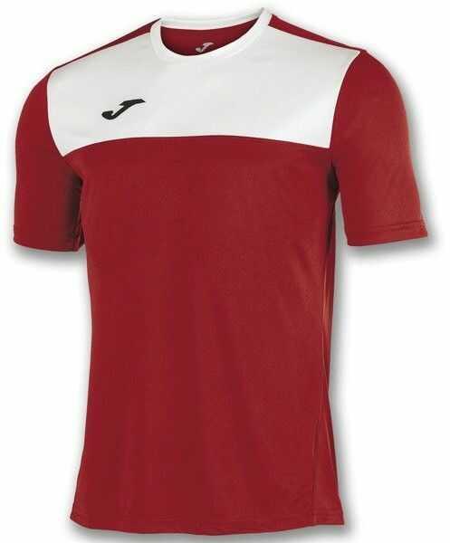 Koszulka męska JOMA CAMISETA WINNER 100946.602