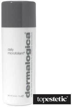 Dermalogica Daily Microfoliant Enzymatyczny puder ryżowy 74 g