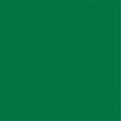 Garcia de Pou serwetki do lotnictwa 60 g/m2 w pudełku, 40 x 40 cm, papier, zieleń Jaguar, 30 x 30 x 30 cm