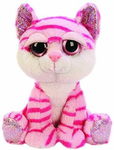 Li''l Peepers 11086 - Gifts Fun, mały tiara, kot, pluszaki