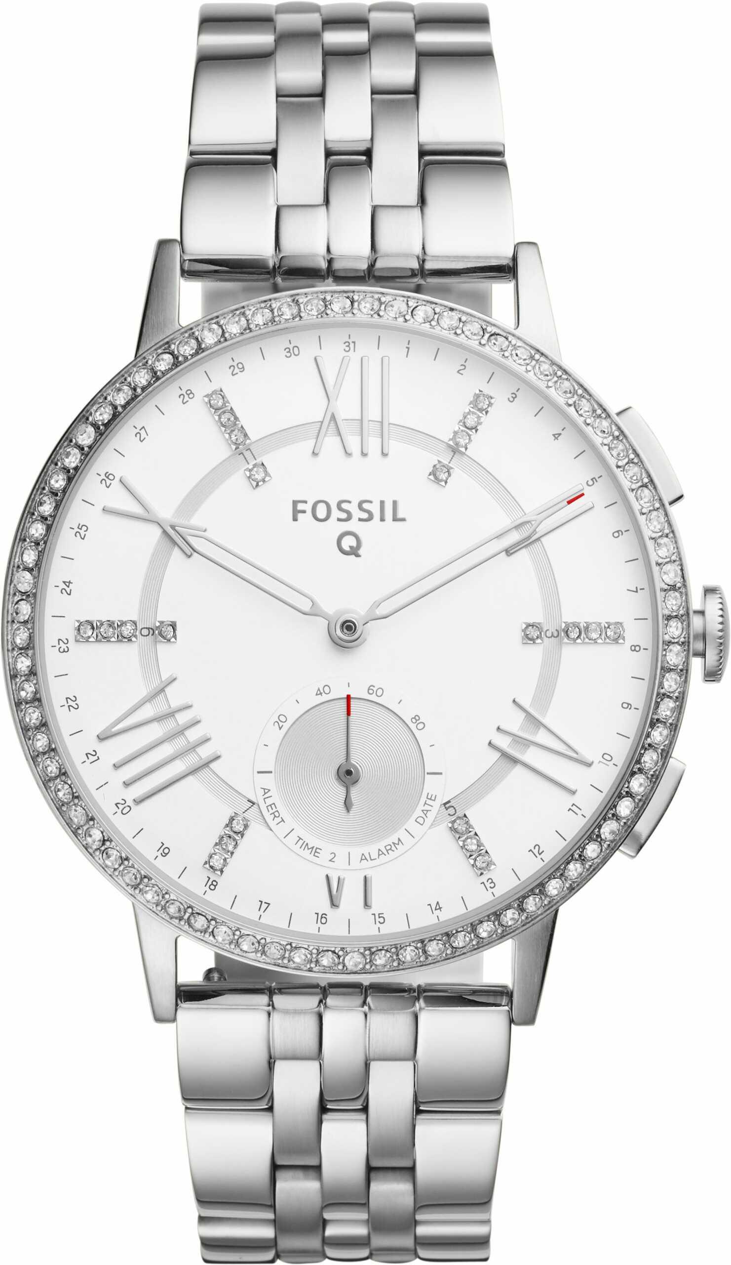Fossil Q FTW1105 GAZER