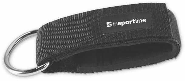 Pasek na kostke AnkleWrap Insportline