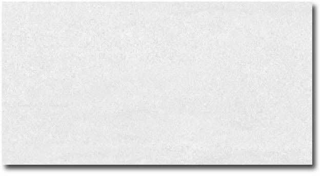 Kronos Blanco 31,6x60 płytki łazienkowe