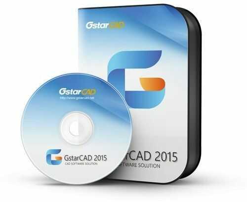 GstarCAD Professional 12 miesięcy - Certyfikaty Rzetelna Firma i Adobe Gold Reseller