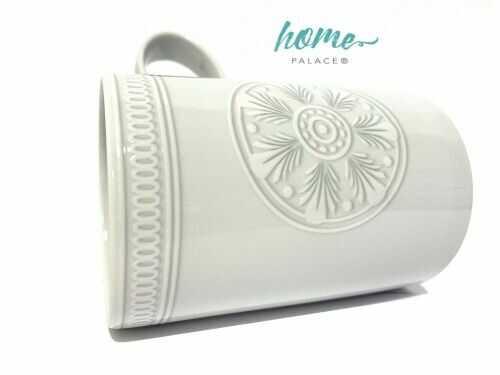Kubek porcelanowy Ornament Vista Alegre