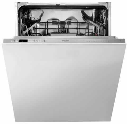 Whirlpool WIO 3C23 E 6.5 - Kup na Raty - RRSO 0%