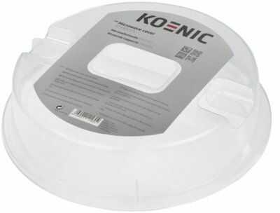 Pokrywka do mikrofali KOENIC KMH 0025. > DARMOWA DOSTAWA ODBIÓR W 29 MIN DOGODNE RATY