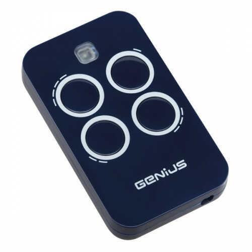 SCOT Elektrozaczep symetryczny ES-S12AC/DC-M z pamięcią 8-12V AC/DC