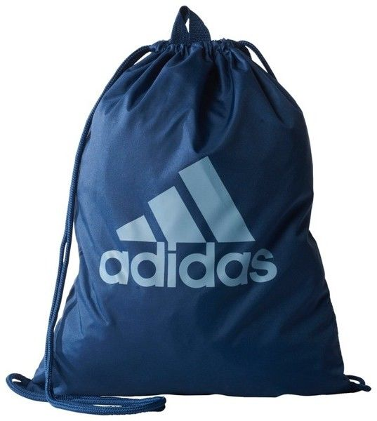 Worek na buty ADIDAS Performance Gym Bag S99651