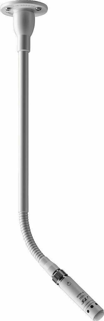 Elektretowy mikrofon odsłuchowy JTS CM-502G12W